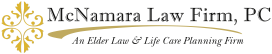 McNamara Law Firm