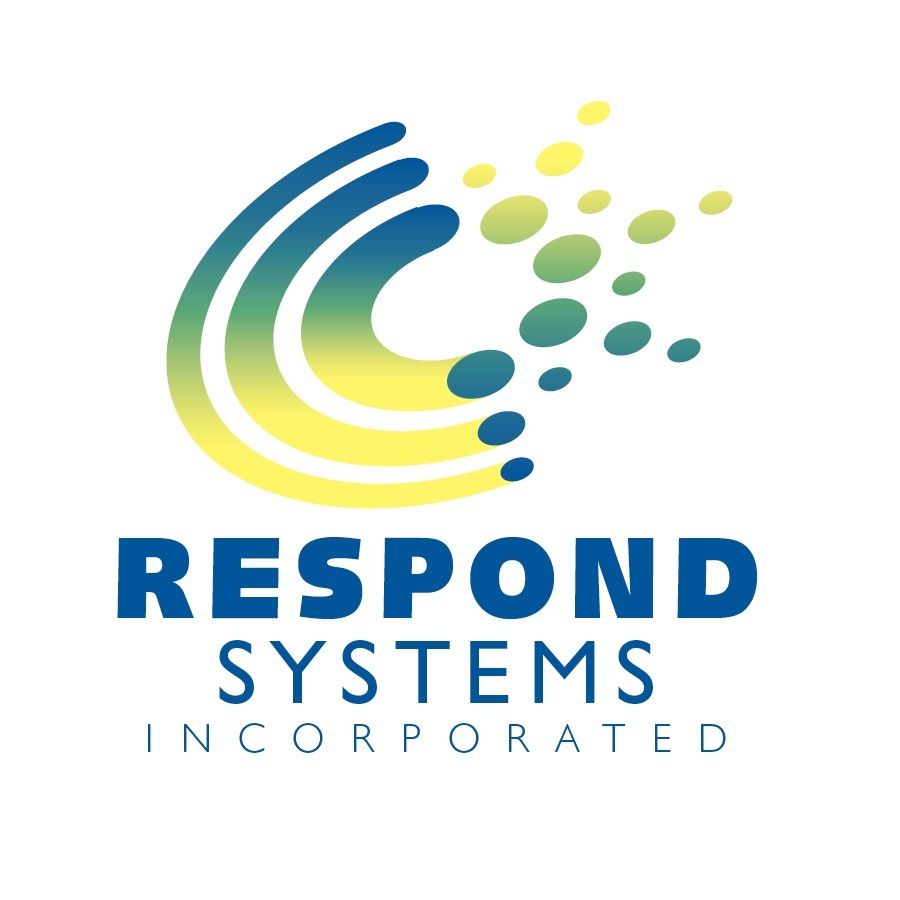 RSI - Respond Systems