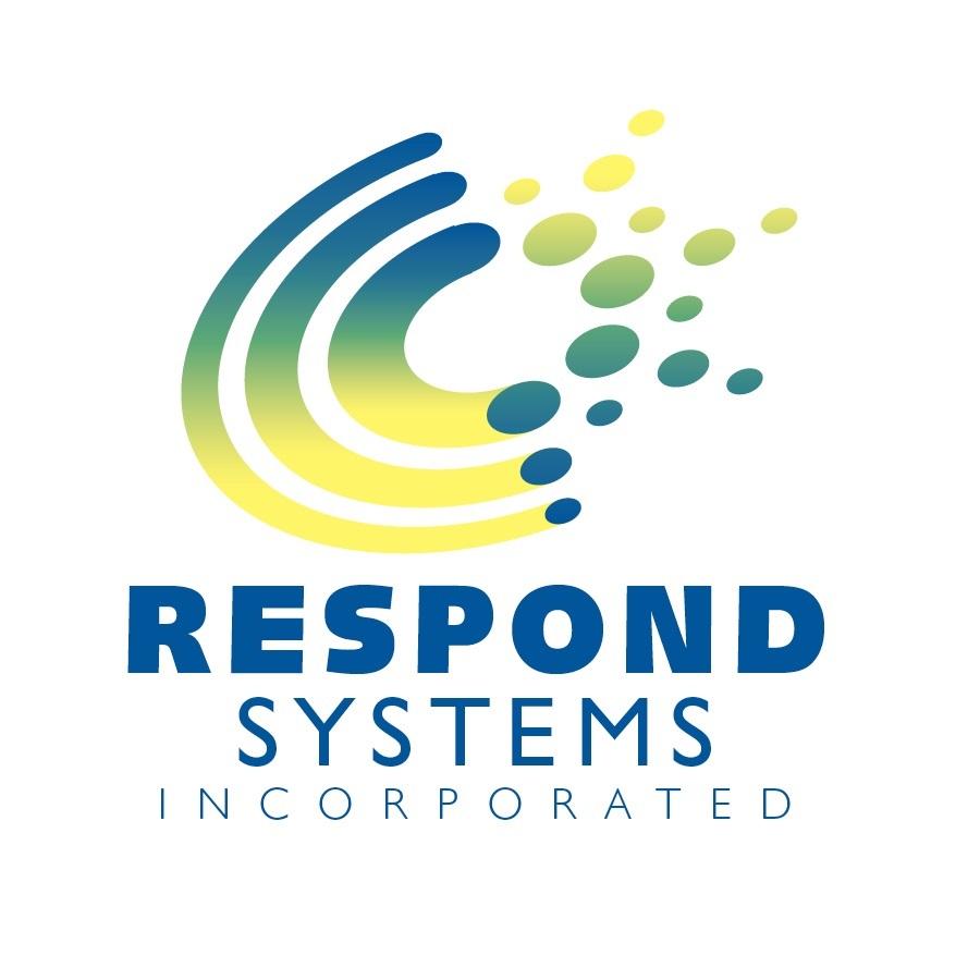 RSI logo.jpg