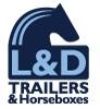 L&D Trailer