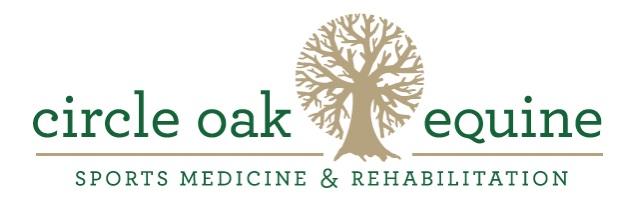 Circle Oak logo.jpg