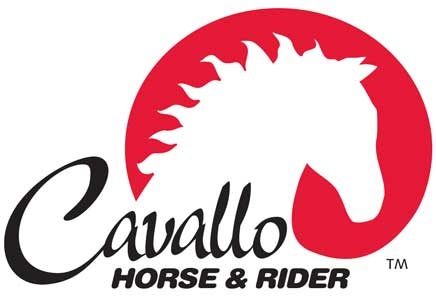 CavalloLogoWEB.jpg