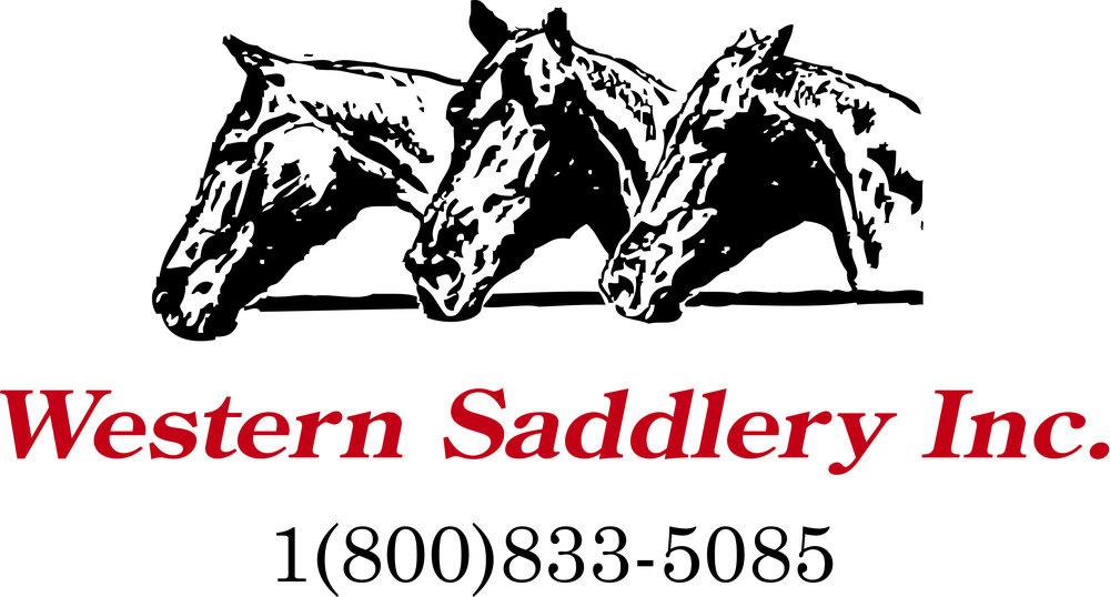 Western Saddlery logo (3)[2].jpg