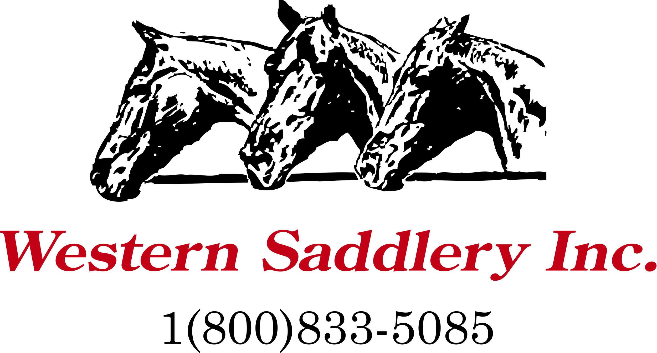 Western Saddlery