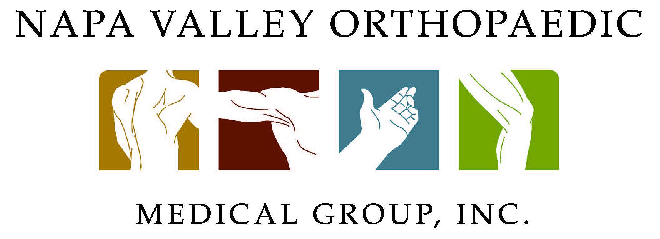 Napa Valley Orthopaedic