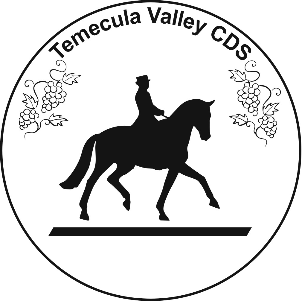 Temecula Valley CDS
