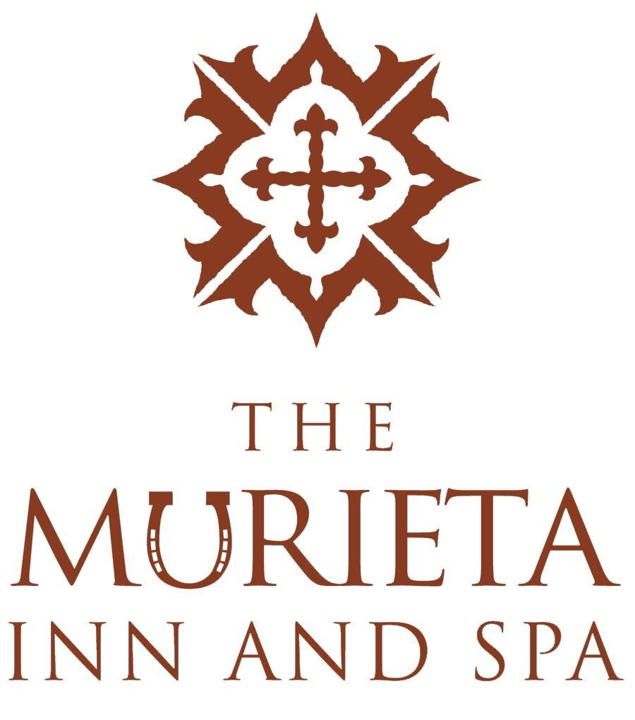 Murieta_Inn_logo.png