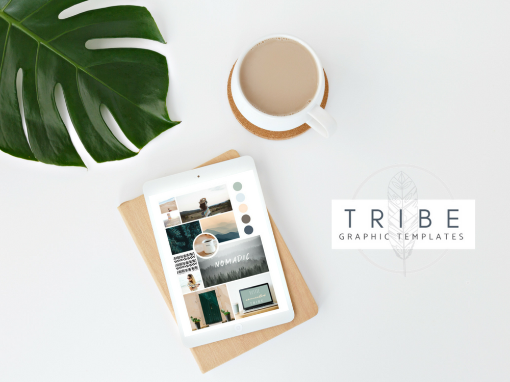 BRAND GRAPHICS - Affordable Graphic Templates to Advertise your Business on Instagram, Twitter Facebook and many more platforms- Customizable Design Templates - Just add Your Branding- Quick & Easy for you to Up-load to Social Media- Transforms your Professional Business Look- Improves Engagement and Client Interest