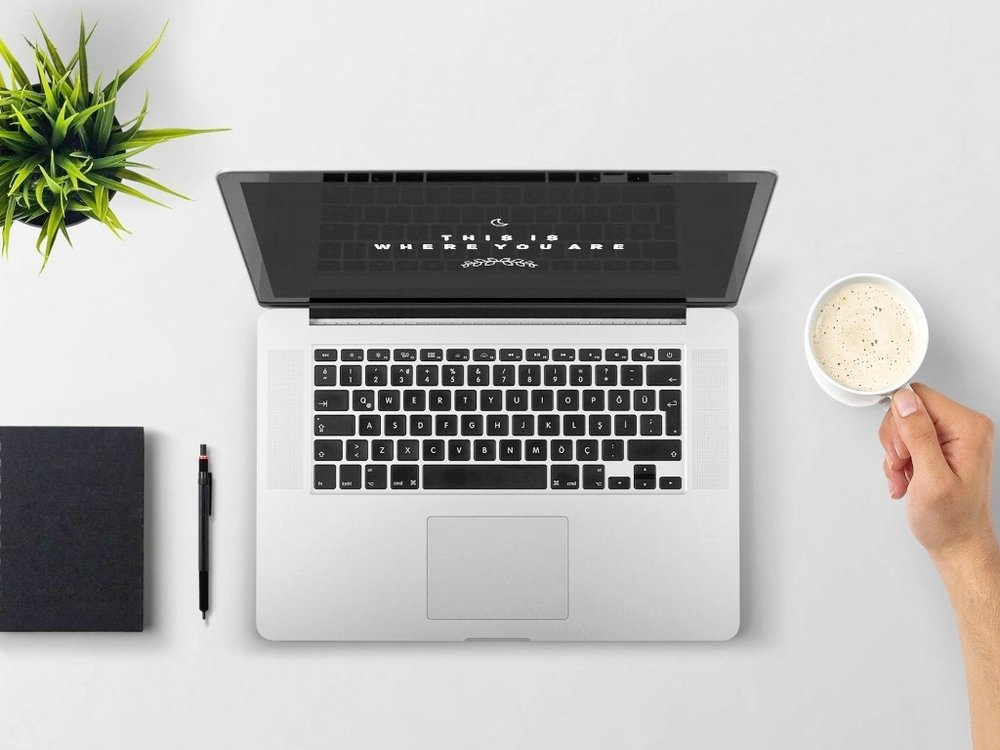 ONLINE BUSINESS TIPS - Save yourself a lot of time, energy and money and discover the many ways you can grow your business more efficiently in the latest Blog Articles