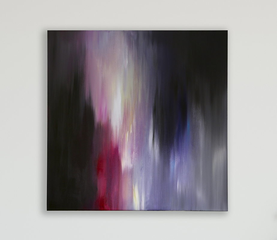 Gallery of Art work - Original Abstract Art work and Prints for your Practice, Work Space or Home