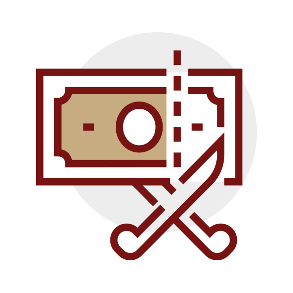 Reduce Tax Liability