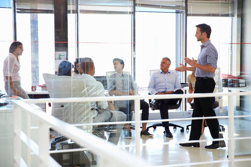 business-meeting-in-a-modern-office-PKMJRGZ.jpg
