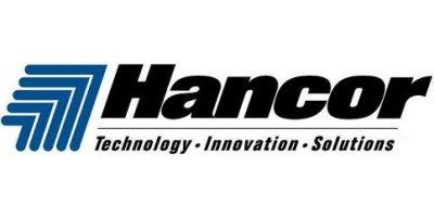 Hancor,Inc.-400.jpg