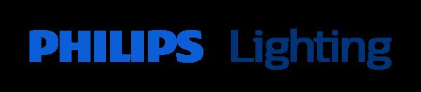 philips_lighting_logo.png