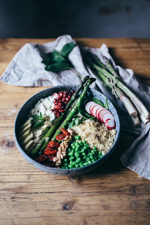 Quinoa_Bowl_04.jpg
