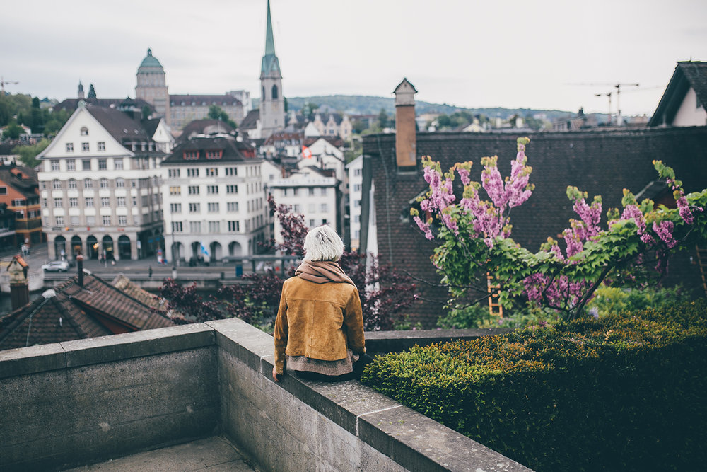 Zürich_city_01.jpg