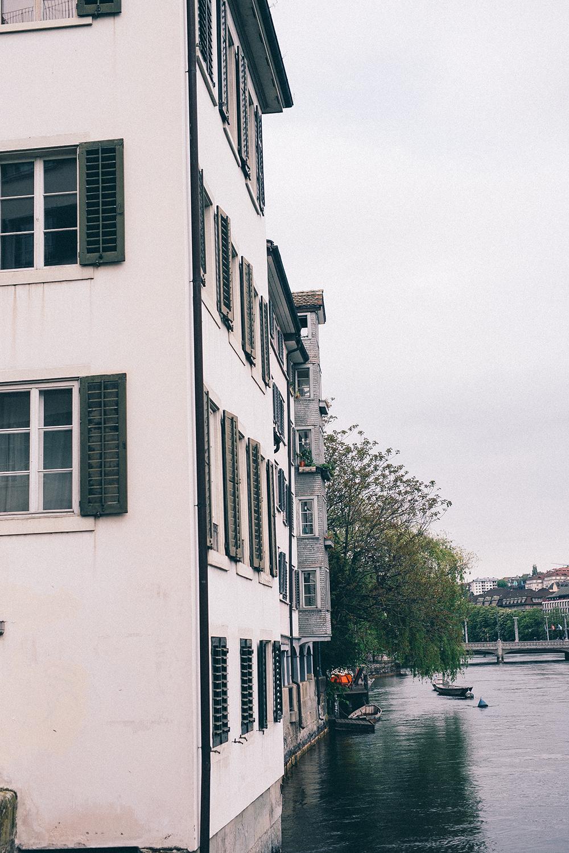Zurich_city_07.jpg