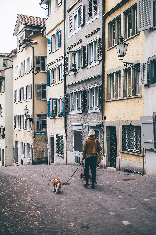 Zurich_city_011.jpg