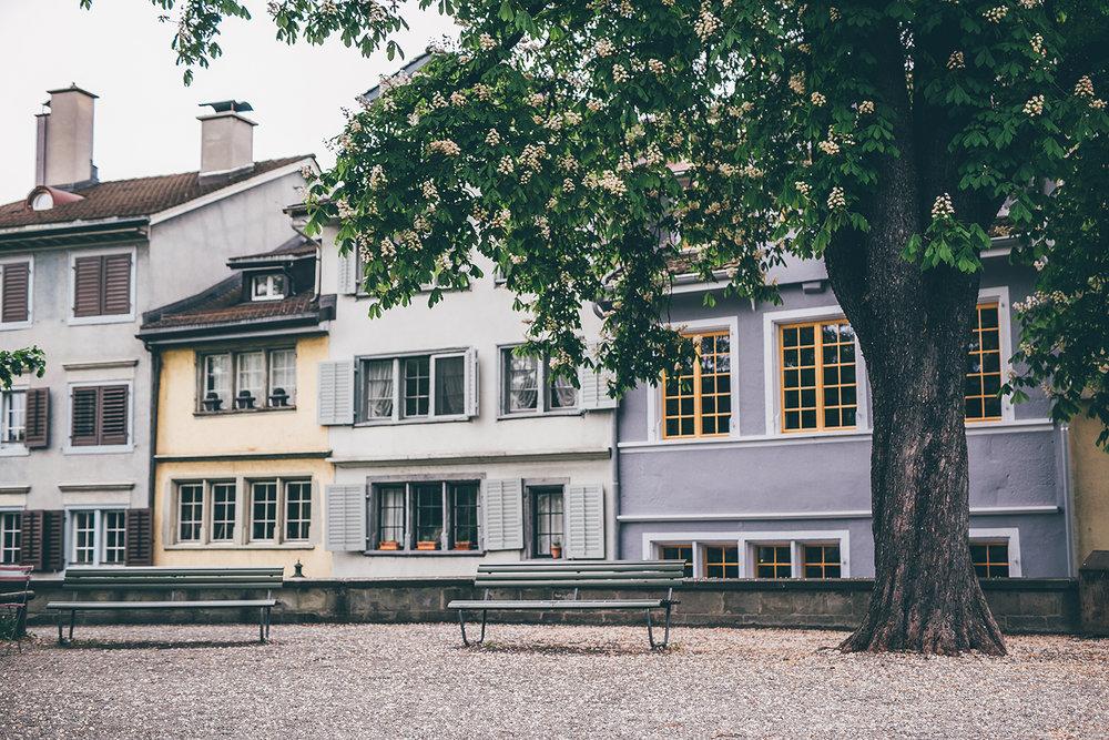 Zurich_city_012.jpg