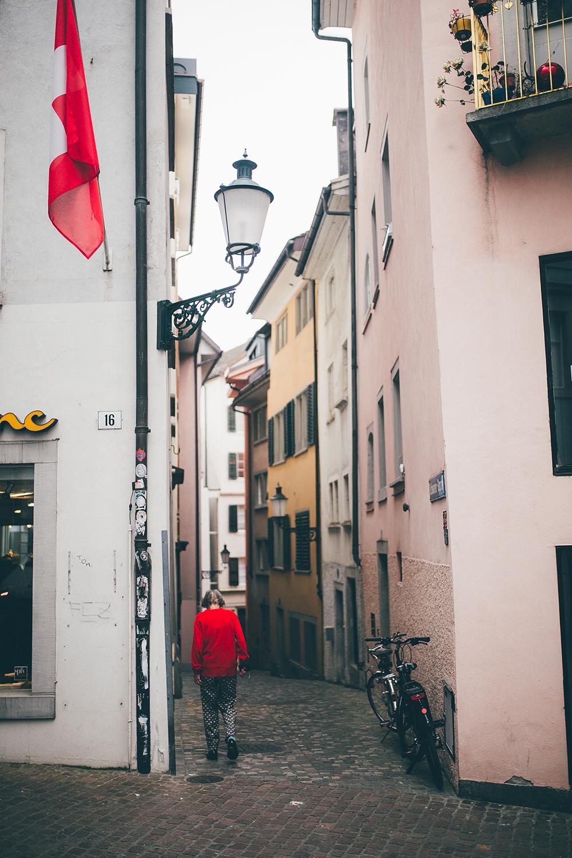 Zurich_city_013.jpg