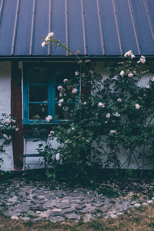 Sweden_Skane_Trip_02.jpg