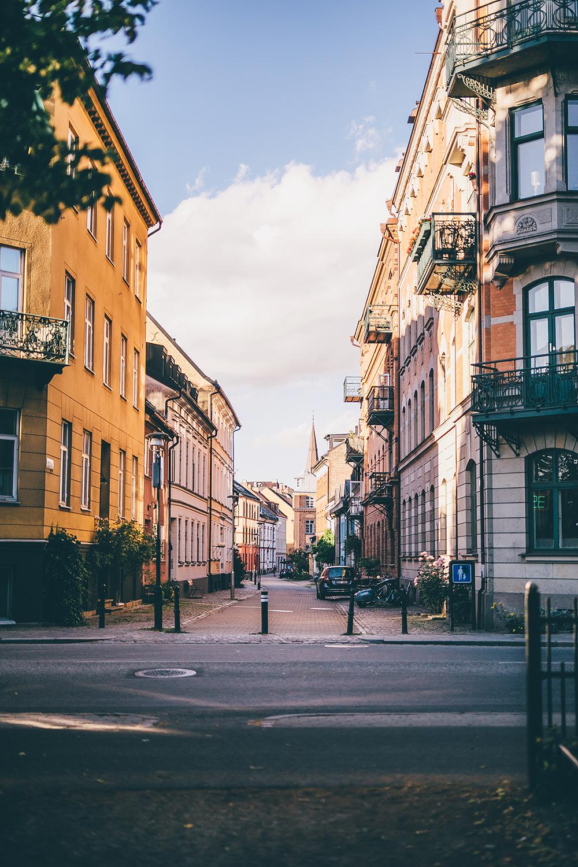 Sweden_Skane_Trip_34.jpg