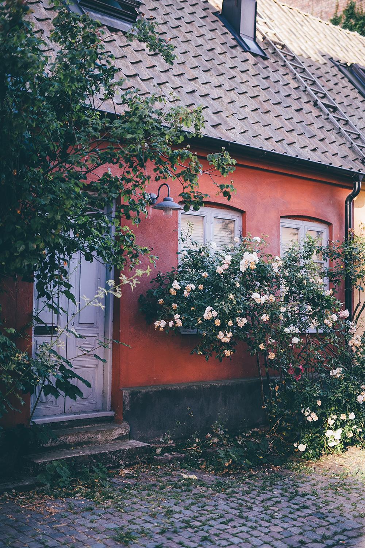Sweden_Skane_Trip_35.jpg