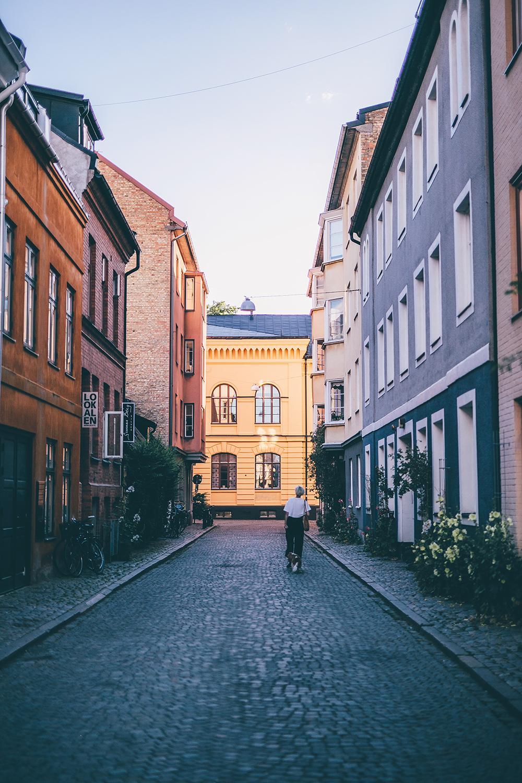 Sweden_Skane_Trip_37.jpg