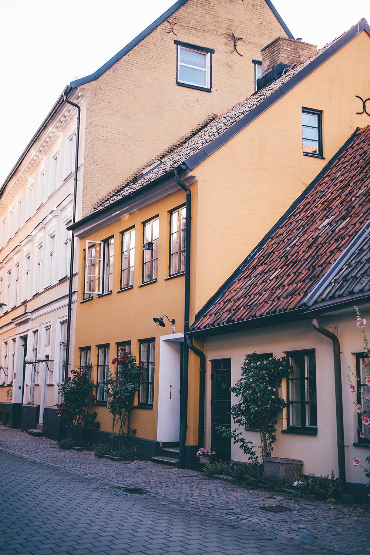 Sweden_Skane_Trip_38.jpg