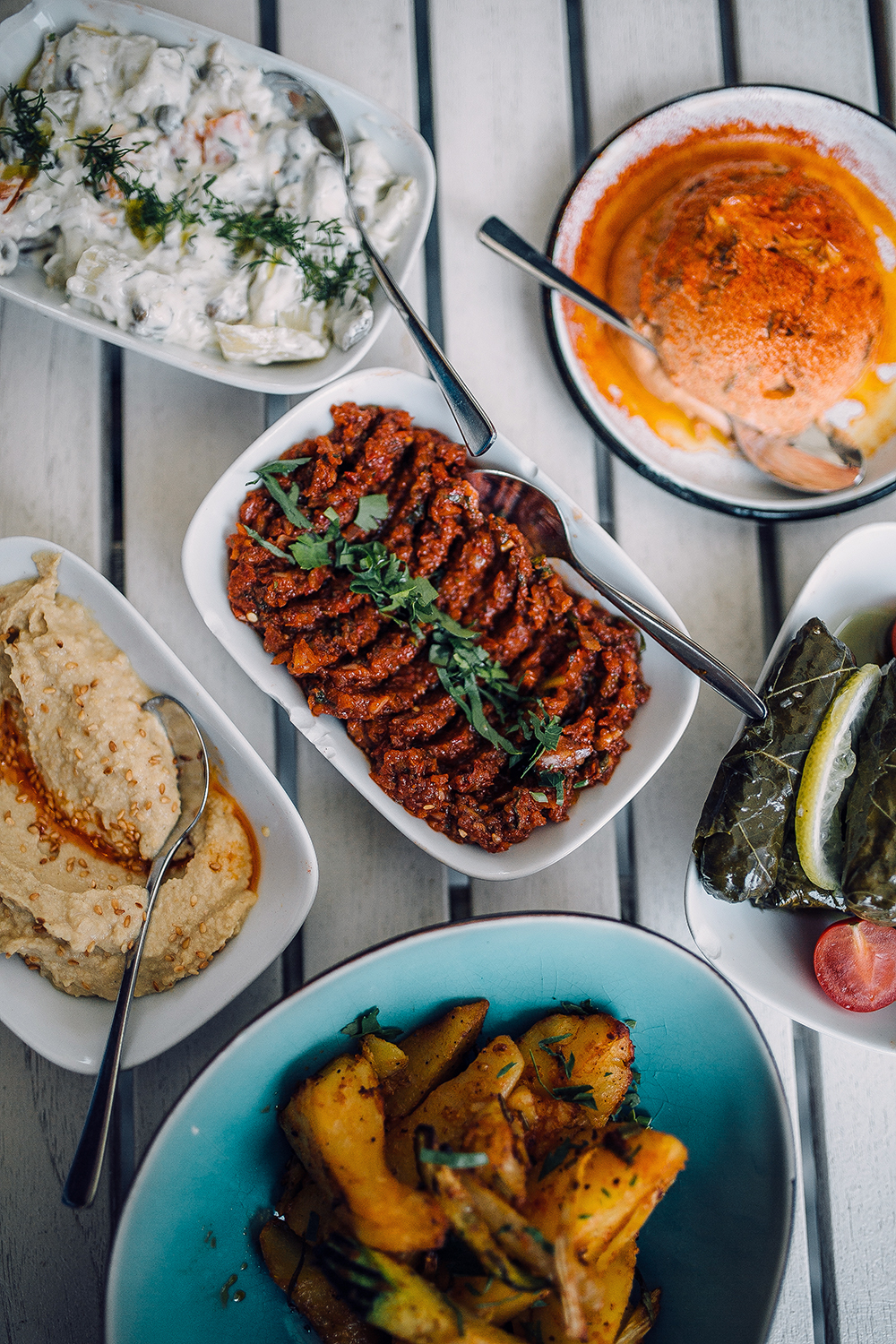 Restaurant_Turkish_Food_22.jpg