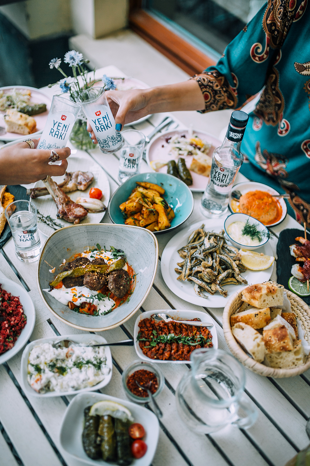 Restaurant_Turkish_Food_23.jpg