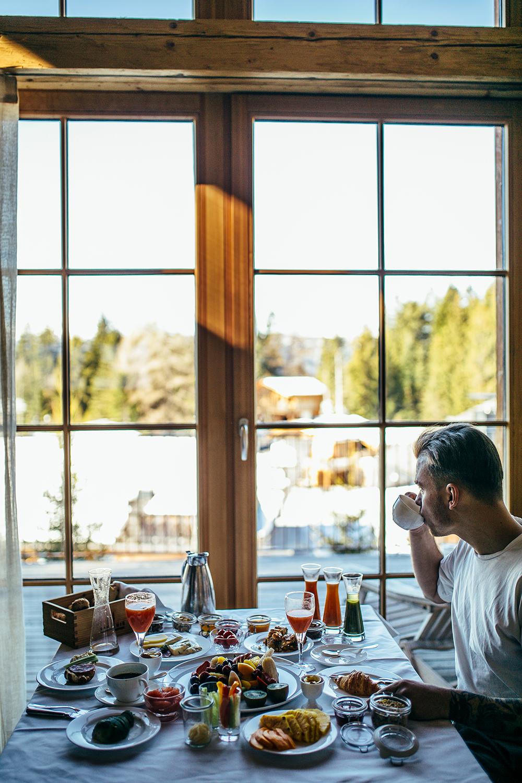 SanLuis_Hotel_010.jpg