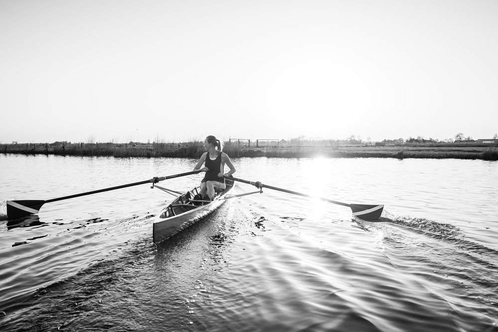 Vodafone_IOT_rowing-2.jpg