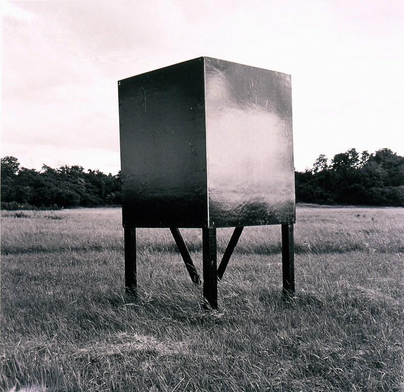 08-black-box1.jpg