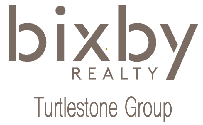Bixby Realty