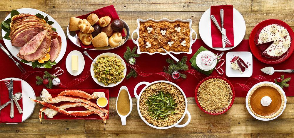 Christmas.dinner.ts.jpg