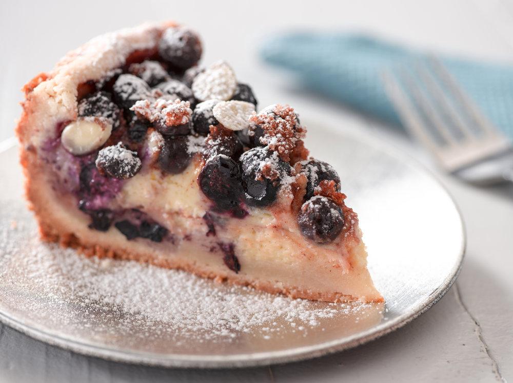 Blueberry 1293.jpg