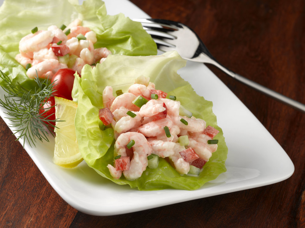 Cold Water Seafood Salad.jpg