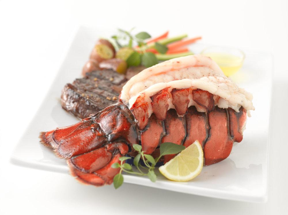Harbor Seafood 2.25.13 12145.jpg