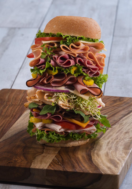 Dagwood.Sandwich.Cropped.jpg