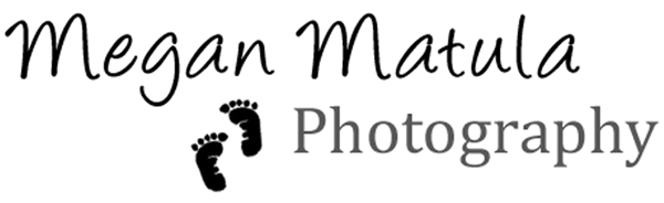 Newborn Photographer Houston | Megan Matula Photography, LLC