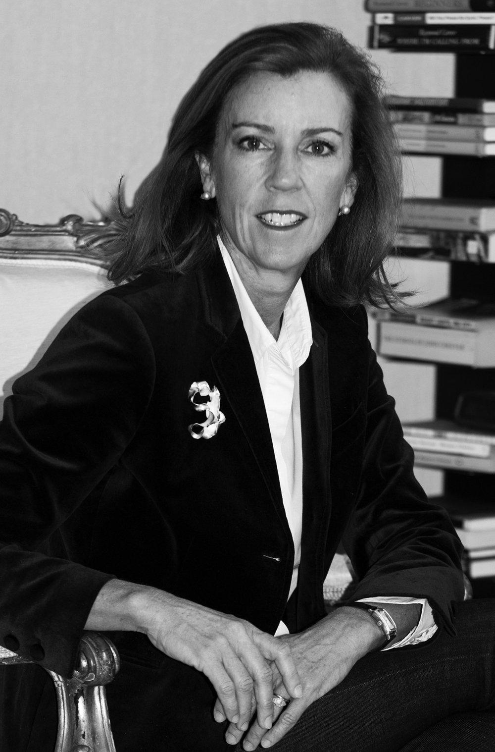 Beth Colocci