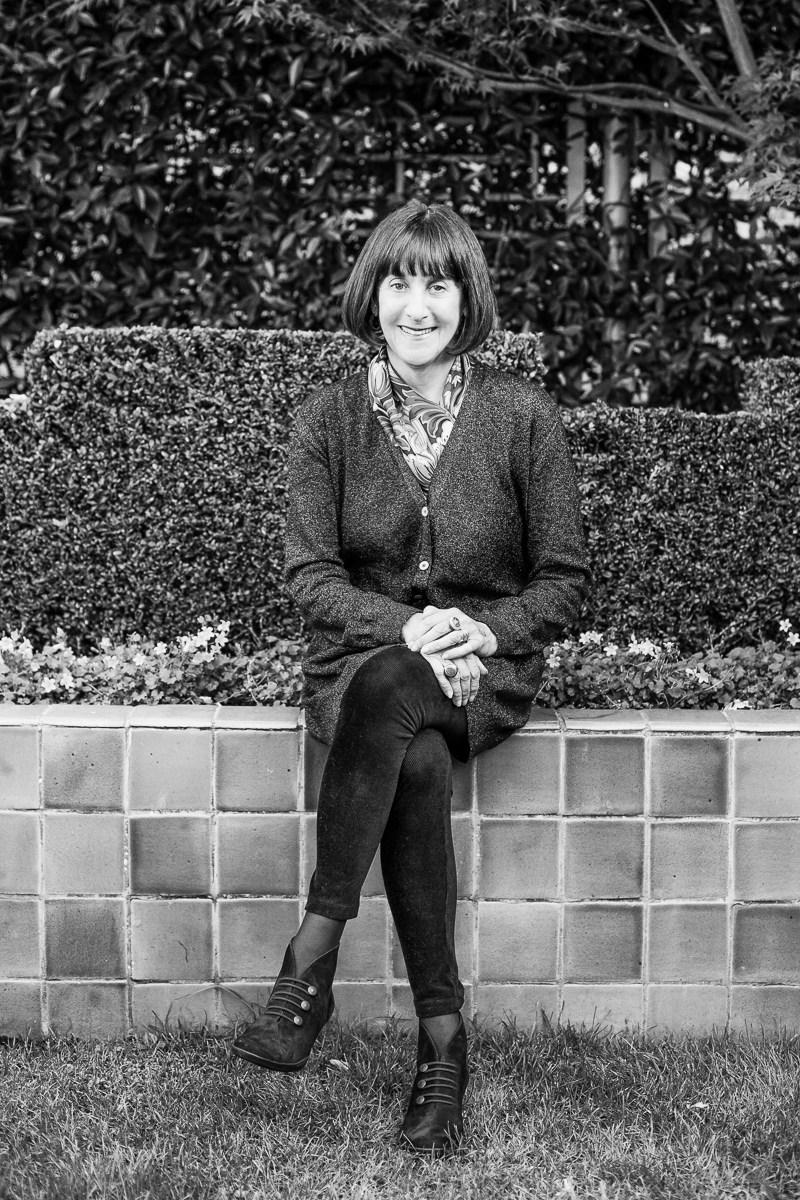 Janice Blackburn