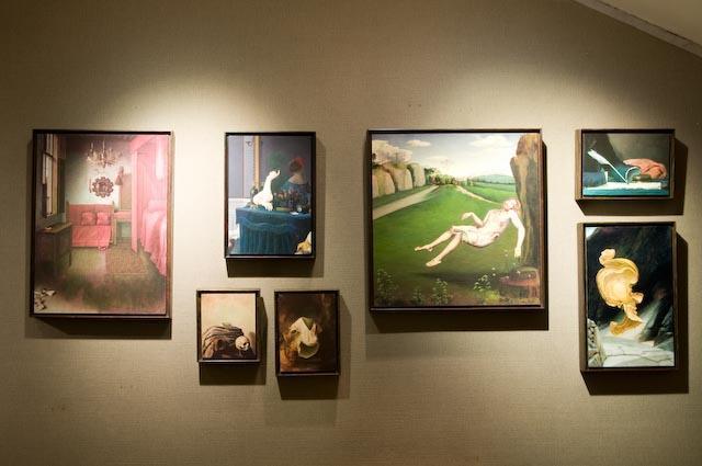 young-masters-2009-sphinx-exhibition-16.jpg