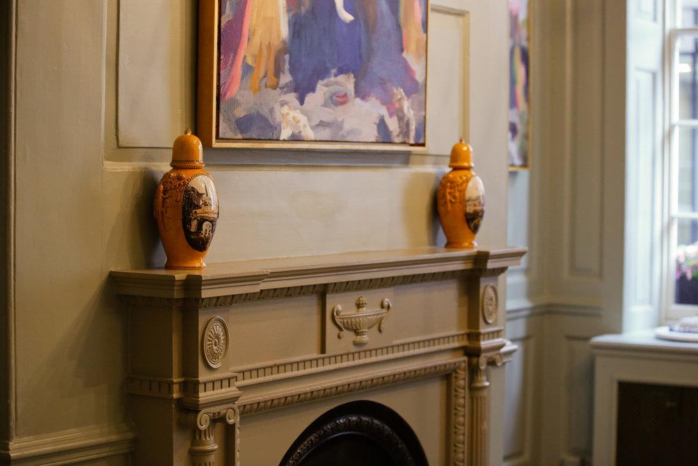 YM Lloyds photo Cristina Schek  (21).jpg