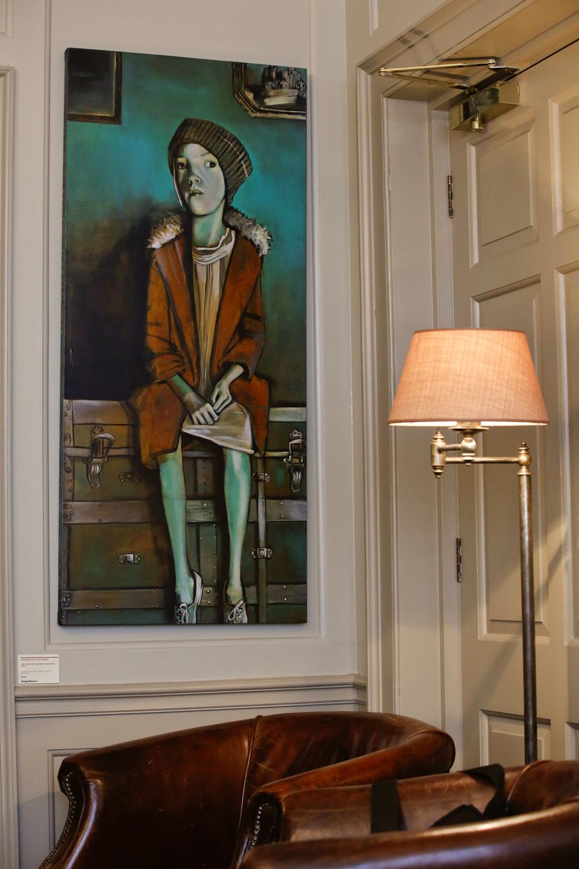 YM Lloyds photo Cristina Schek  (43).jpg