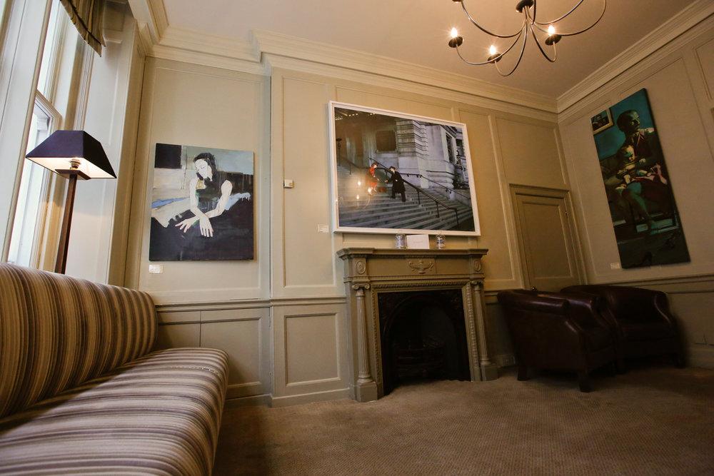 YM Lloyds photo Cristina Schek  (51).jpg