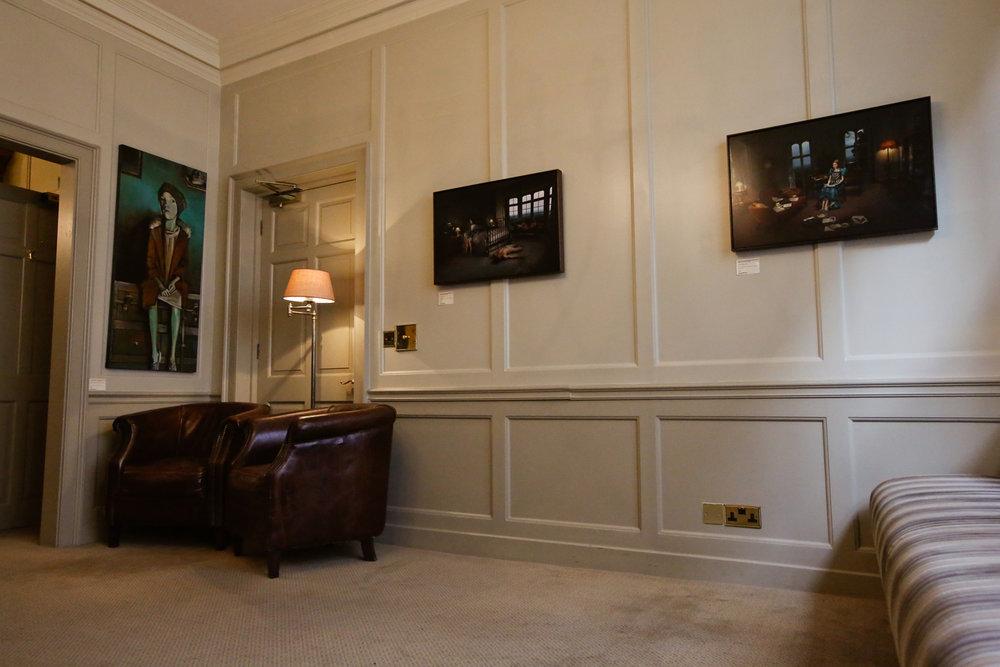 YM Lloyds photo Cristina Schek  (53).jpg