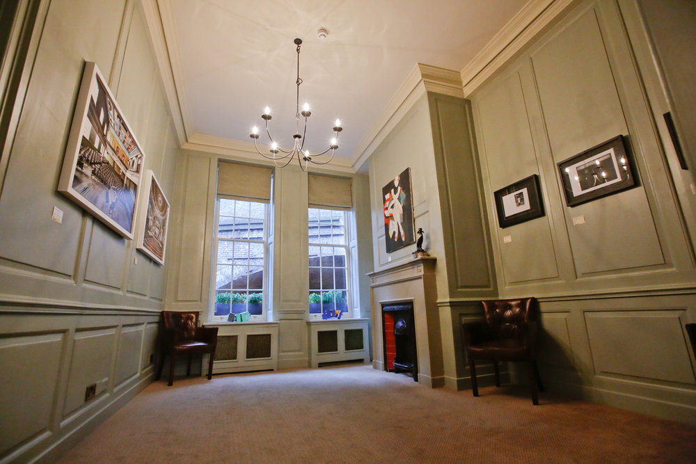 YM Lloyds photo Cristina Schek  (121).jpg
