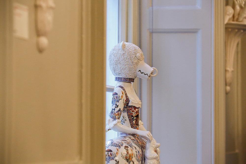 YM Lloyds photo Cristina Schek  (202).jpg